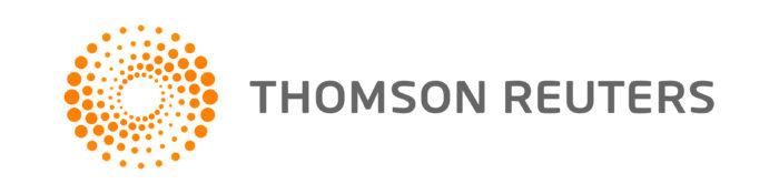 thomsonreuters-Logo